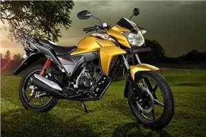 Two-wheeler prices could go North