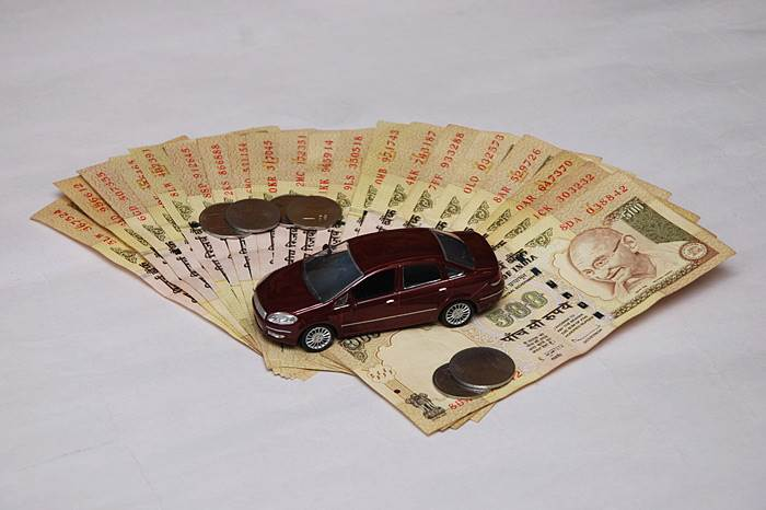 Excise duty hikes to make all cars costly
