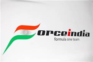 Force India member leaves Bahrain