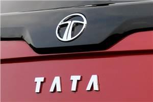 Tata Motors tests air-powered vehicles