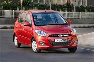 Hyundai launches new assurance scheme