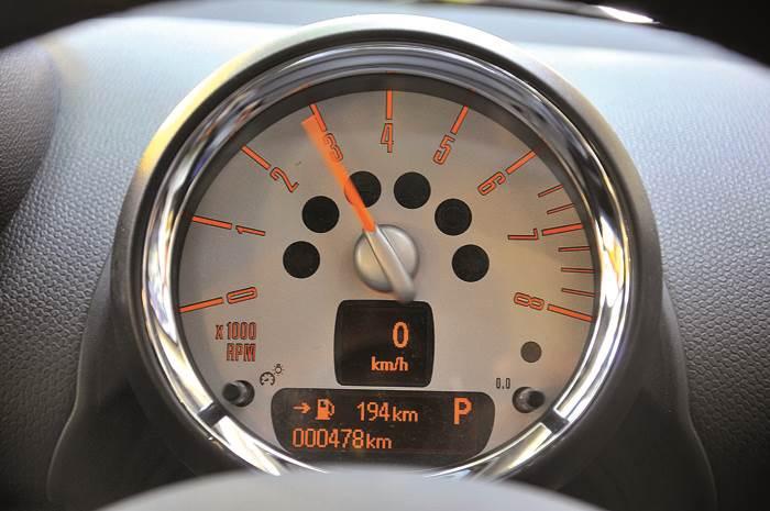 Best auto detailing austin 17