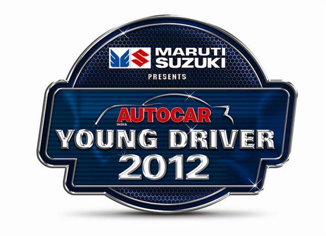 Young Driver gets record applicants