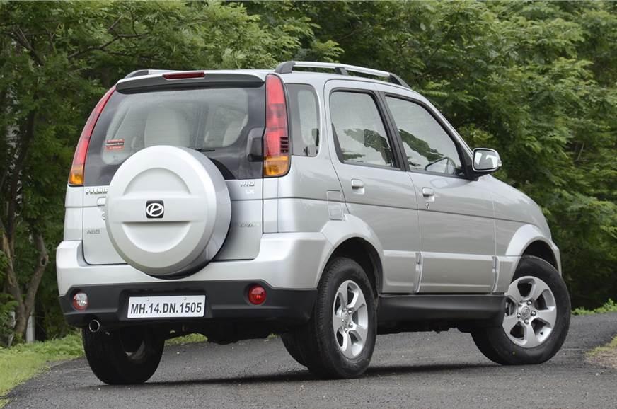 Kia Rio Interior, Sat Nav, Dashboard | What Car?