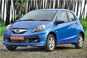 Honda SIEL announces corporate name change