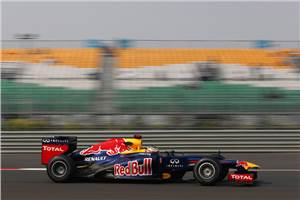 Eight things you should know before you watch the Indian Grand Prix.