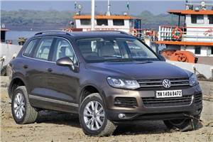 VW to build new seven-seat SUV