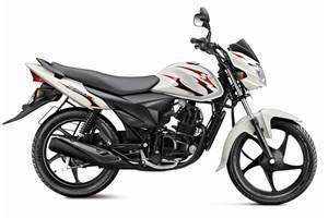 Salman Khan strikes for Suzuki