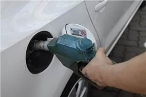 Government kicks off partial diesel de-control