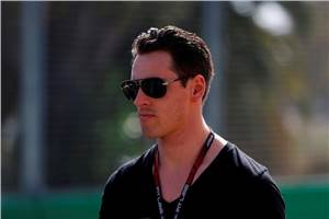 Force India certain Sutil is right choice