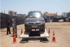 Tata launches 'Xtreme Drive' programme