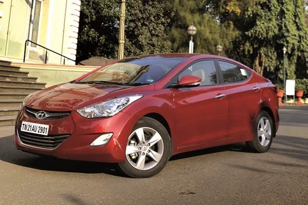 2011 Hyundai Elantra Warranty Autos Post