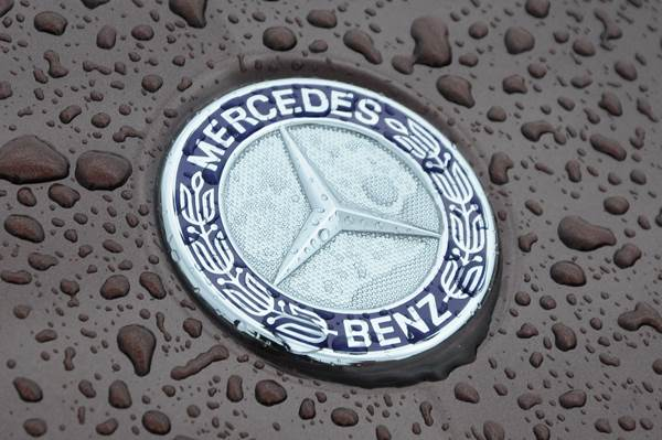 Mercedes not hiking prices just yet