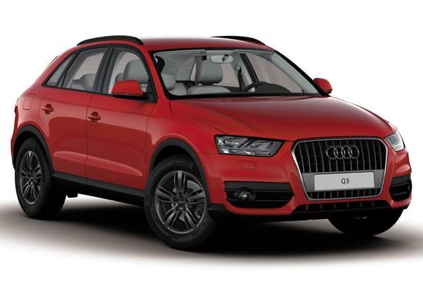 Top 10 fuel efficient diesel suv cars in india 17