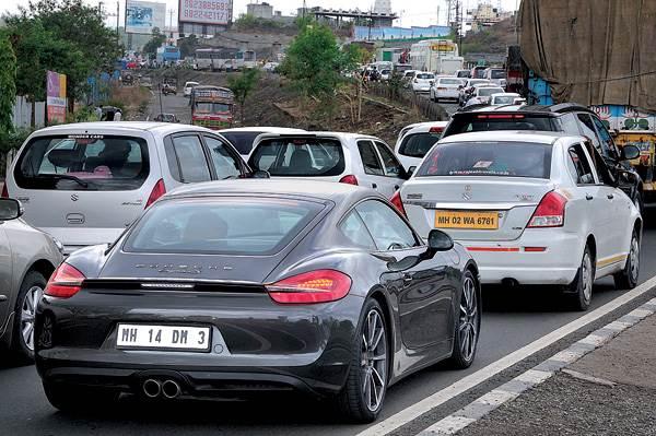 Best fuel efficient diesel sedan car in india 12