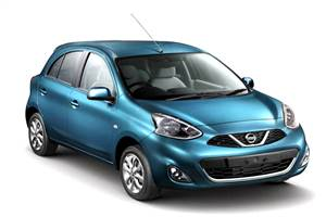Nissan hikes car prices