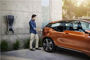 Manufacturers backing electric vehicles despite slow sales