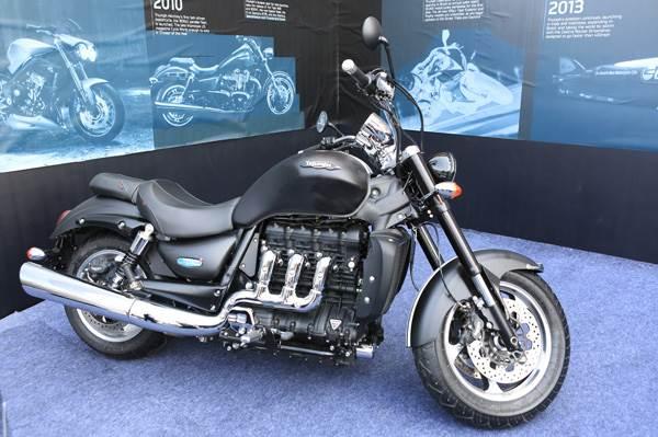 RampD Center  HYUNDAI MOTOR INDIA  NEW THINKING NEW