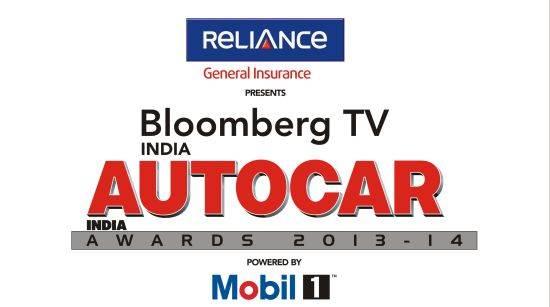 Autocar Awards 2013-14 detailed preview