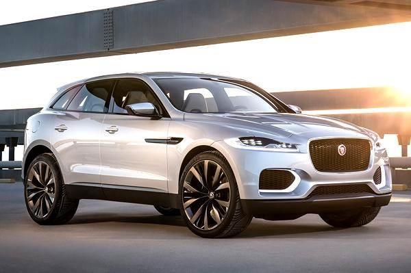 Baby Jaguar to spawn more models