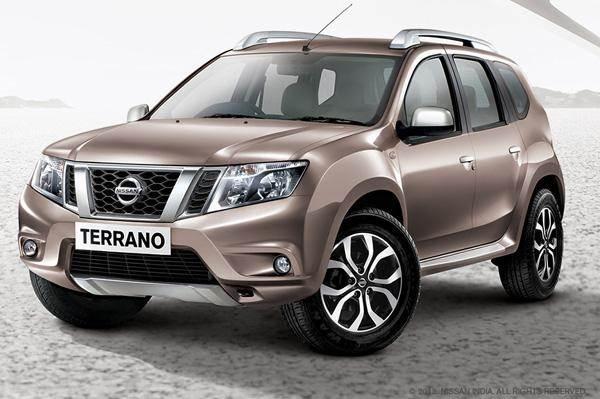 Nissan announces price hike