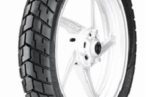 TVS Tyres rolls out new range