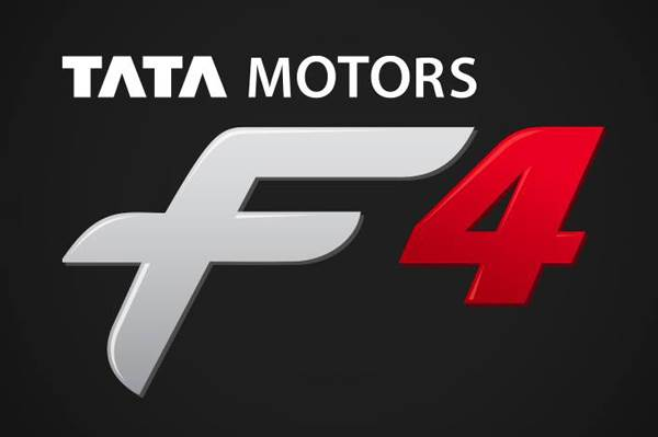 Tata Falcon 4 hatchback will be called the Tata Bolt.