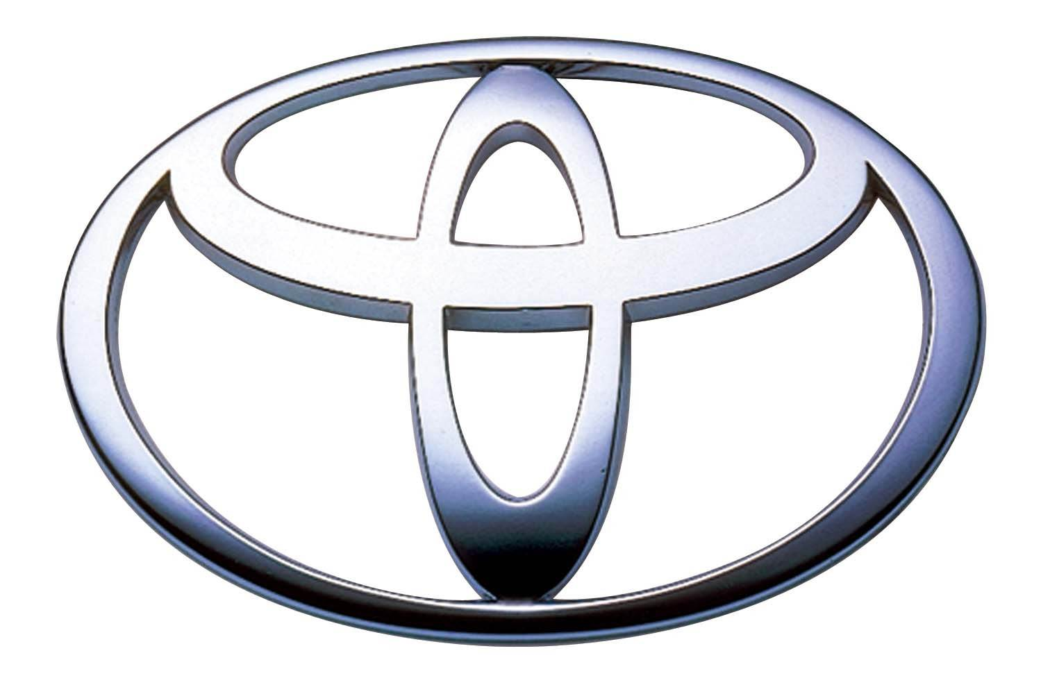 Toyota pegged as most valuable auto brand