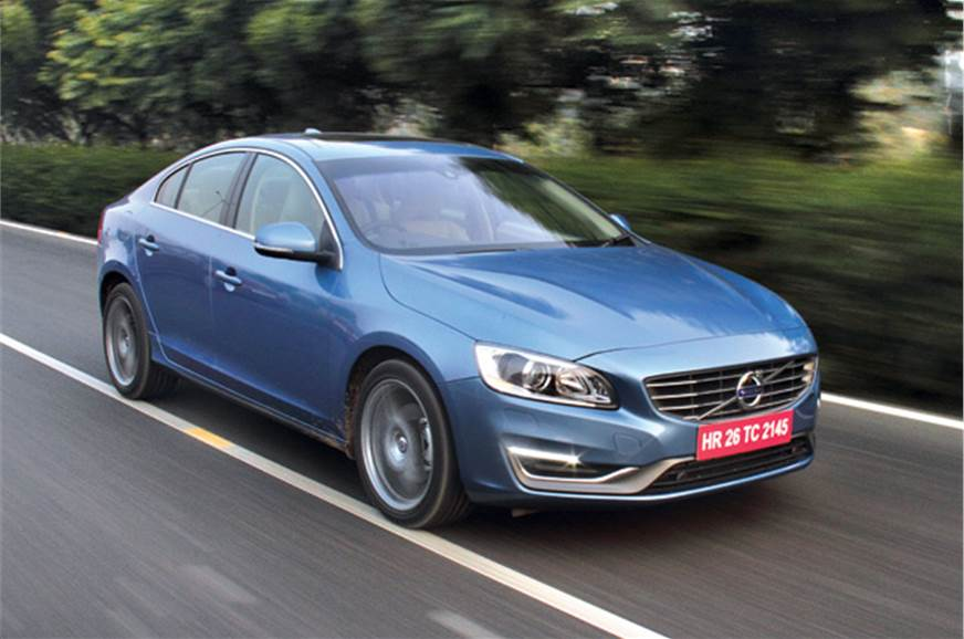 suzuki ertiga sporty 2018 with New 2014 Volvo S60 Review Test Drive 374635 on Honda X Blade Image Gallery 407352 further New 2014 Volvo S60 Review Test Drive 374635 as well Suzuki Ertiga Sporty Iims 2013 98485 as well Harga Mobil Suzuki further Motortrade Philippines Price List 2016.