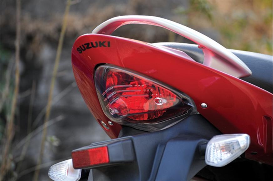 Suzuki GSX 750 Inazuma: review, history, specs - BikesWiki ...