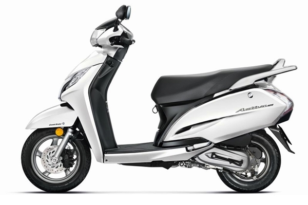 Yamaha Scooter For Sale Olx