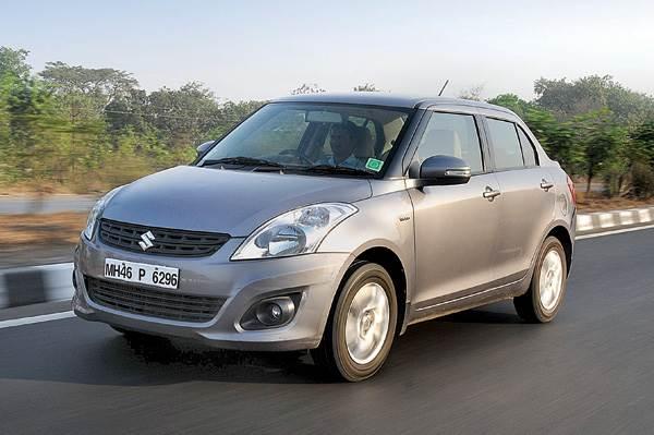 10 Most Fuel Efficient Cars In India  Features  CarDekhocom