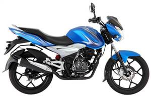 Bajaj Auto finds mention in Forbes' list