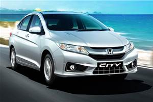Honda City, Mobilio waiting period on the rise