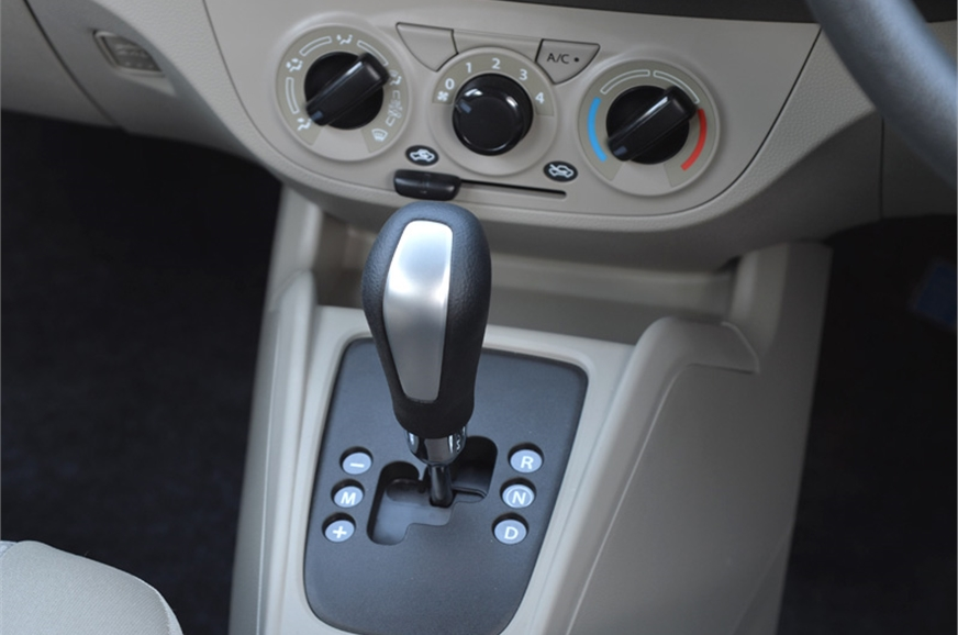 new maruti alto k10 review test drive autocar india. Black Bedroom Furniture Sets. Home Design Ideas