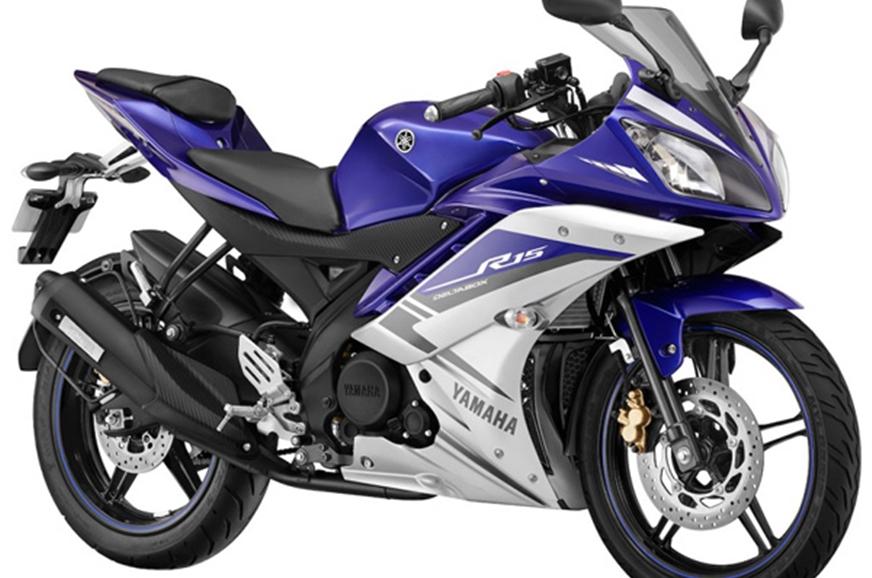 New Yamaha Motorcycle Price In Bangladesh