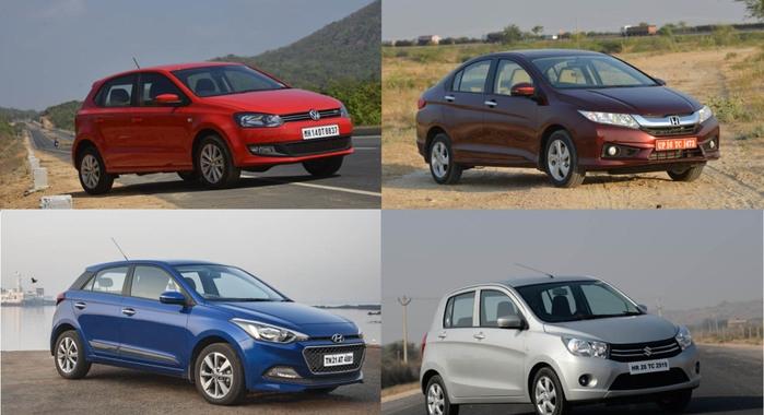 car sales lose momentum in june 2015 autocar india. Black Bedroom Furniture Sets. Home Design Ideas