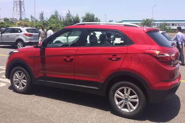 Hyundai Creta All You Need To Know Autocar India