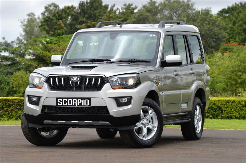 Lowest Price Automatic Gear Car In India