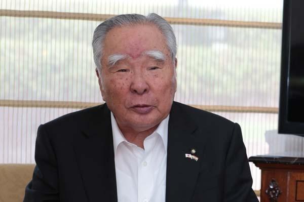 Osamu Suzuki Writer