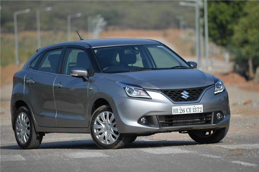 Best budget sedan cars in india 12
