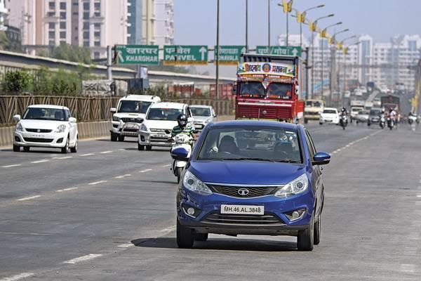 Tata Zest AMT long term review, second report