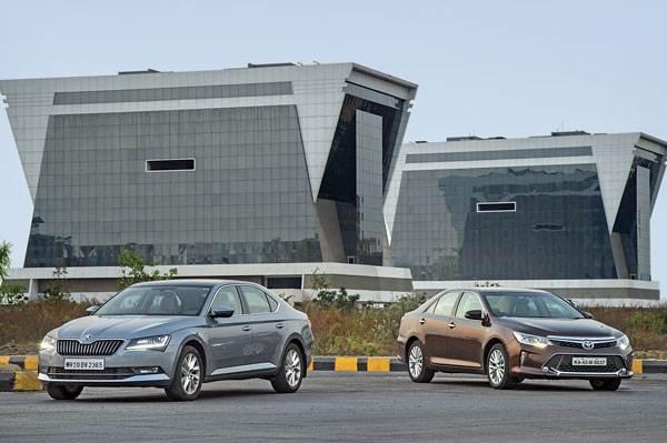 Bmw car rates in india 11