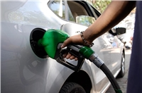 Top 10 fuel-efficient petrol cars in India
