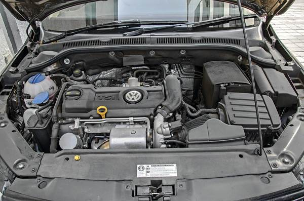 volkswagen in india final Volkswagen india subscribe subscribed unsubscribe 45,868 loading loading working home videos playlists channels discussion about the new passat feel the presence 2,366,365 views 2 months ago hands on experience of the new passat not really.