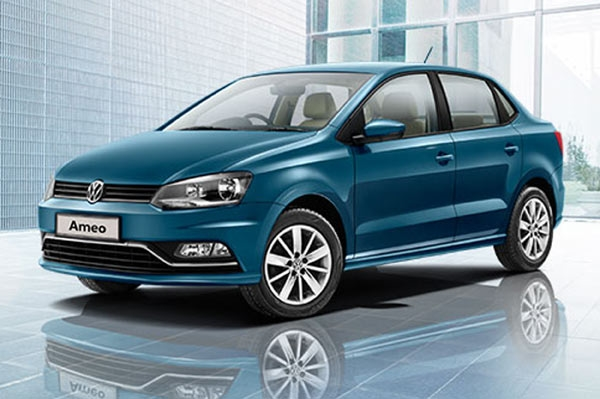 Is It Worth Buying A Diesel Car In India