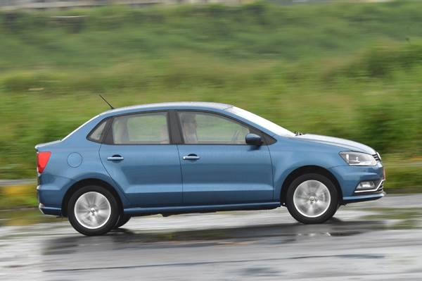 Top Electric Cars Launching in India  Indiamarks