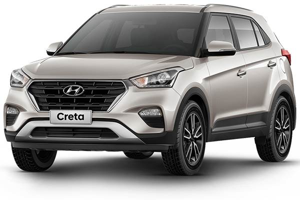 2017 Hyundai Creta Revealed At Sao Paulo Auto Show 2016