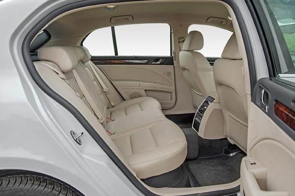 Image Result For Ford Ecosport Vs Honda Jazz