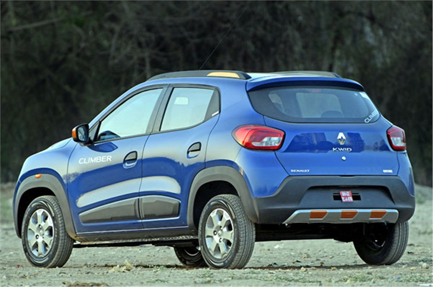 renault kwid amt price with 2017 Renault Kwid Climber A Closer Look 404499 on 2017 Renault Kwid Climber A Closer Look 404499 additionally Maruti Suzuki Celerio Interior Automatic moreover Renault KWID Climber 1 0 AMT as well Up ing Amt Cars In India 2016 further Renault Unveils Kwid Climber Concept At 2016 Auto Expo.